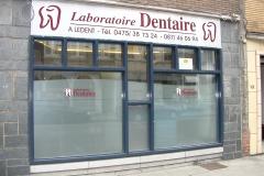 laboratoire dentaire Ledent à Pépinster 007